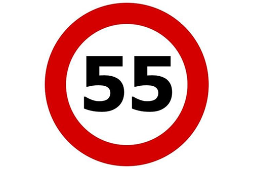 55-climate-change