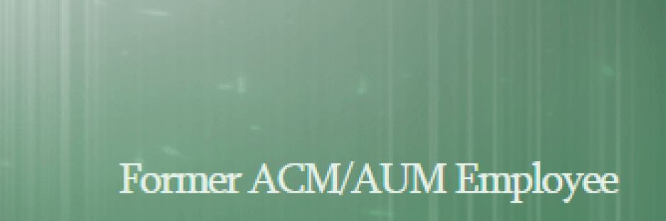 ACM AUM Reviews – The American University of the Middle East Acm Job Full Form on job connection, job process, job growth rate, job force, job notice, job type, job cut, job mood, job test, job function, job number, job organization, job application, job position, job data, job map, job fare, job alignment, job summary, job request,